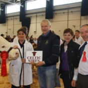 be10_heifer_calf_winner