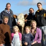 Plough 2009 Irish Farmers Journal