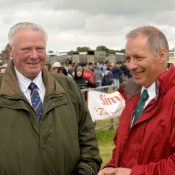 judge__british_simmental_president_h_macaskill__irish_society_president_b_houston