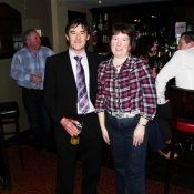 Simmental Dinner Dance_059