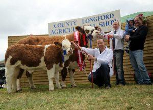 Longford-2017-Champion-Fearna-Faith-Tisaran-Her-Majesty.jpg
