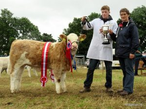 Sth-East-Clare-Show-Champ-Coose-Heather.jpg