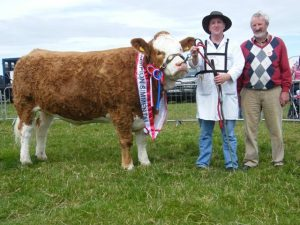 overall_champ__interbreed_champ_rathlee_andrea_270811.jpg