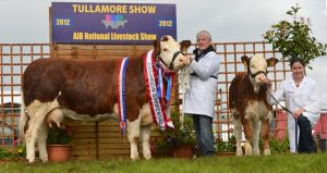 overall_female_nat_junior_cow_champ_seepa_aster.jpg