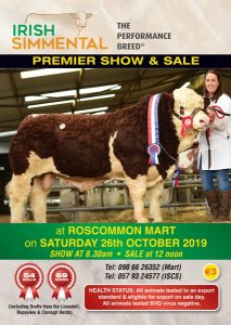 Irish Simmental cover:Layout 1