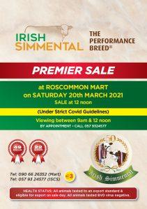 Irish Simmental cover Mar 21